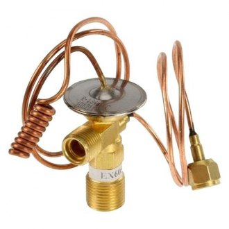 Air Products® - A/C Expansion Valve