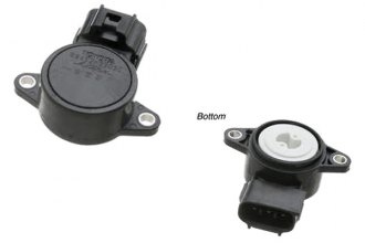 Aisan® - Throttle Position Sensor