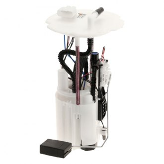 Aisan® - Electric Fuel Pump
