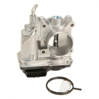 Aisan® - Fuel Injection Throttle Body