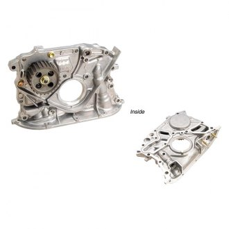 Aisin® - Engine Oil Pump