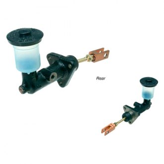 AISIN® - Clutch Master Cylinder