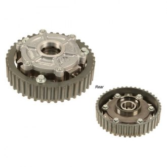 AISIN® - Camshaft Gear