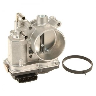 AISIN® - Fuel Injection Throttle Body