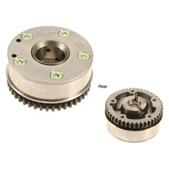 AISIN® - Timing Camshaft Gear