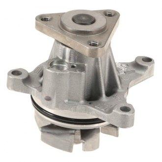 Engine Water Pump MOTORCRAFT PW-540