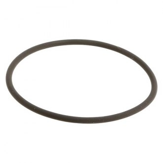 Ajusa® - Fuel Injection Throttle Body Mounting Gasket