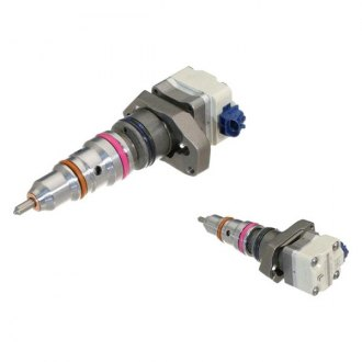 Alliant Power® - Diesel Injector