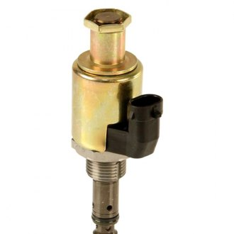 Alliant Power® - Fuel Pressure Regulator