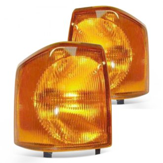 Allmakes 4x4® - Factory Style Signal Lights