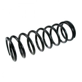 Allmakes 4x4® - Rear Driver Side Coil Spring