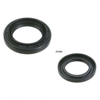 Allmakes 4x4® - Differentials Pinion Seal