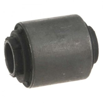 Allmakes 4x4® - Rear Upper Control Arm Bushing