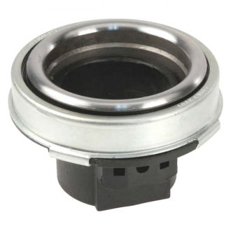 Allmakes 4x4® - Clutch Release Bearing