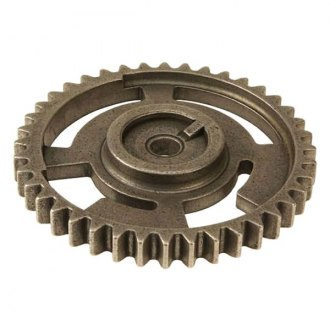 ALLMAKES 4X4® - Timing Camshaft Gear