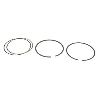 Allmakes 4x4® - Standard Piston Ring Set