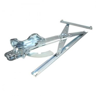 Allmakes 4x4® - Front Power Window Regulator without Motor