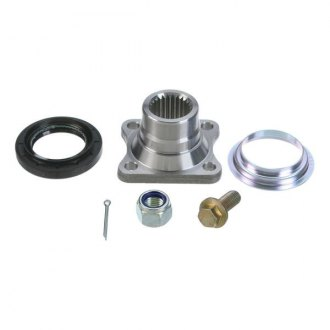 AMO® - Drive Shaft Flange Kit