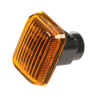AMO® - Replacement Side Marker Light