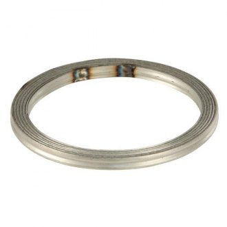 Ansa® - Catalytic Converter Gasket