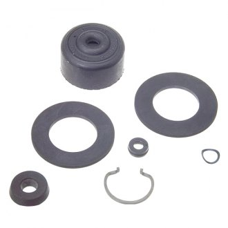 AP® - Clutch Master Cylinder Repair Kit