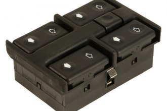 APA/URO Parts® - Window Switch