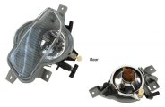 Apa/Uro Parts® - Fog Light