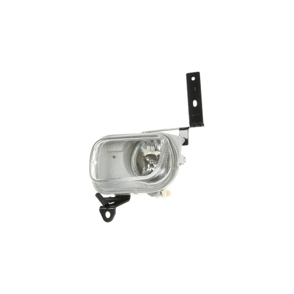 URO Parts® - Driver Side Replacement Fog Light