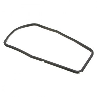URO Parts® - Automatic Transmission Oil Pan Gasket