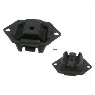 URO Parts® - Transmission Mount