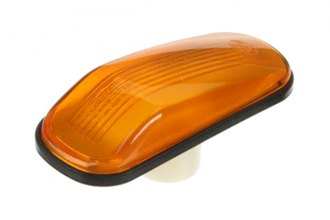 Apa/Uro Parts® - Turn Signal Light