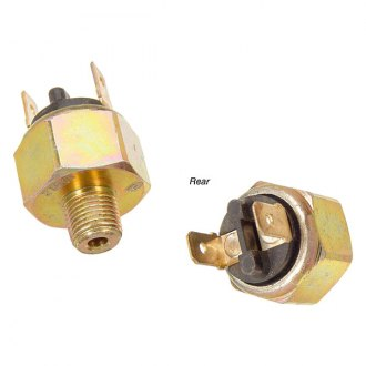 URO Parts® - Brake Light Switch