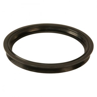 URO Parts® - Fuel Sender Seal
