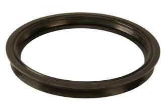APA/URO Parts® - Fuel Sender Seal