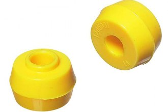 APA/URO Parts® - Sway Bar Link Bushing