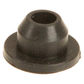 URO Parts AFU4506 Washer Pump Grommet