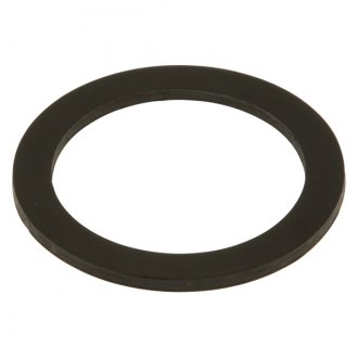 URO Parts® - Fuel Tank Sending Unit Gasket