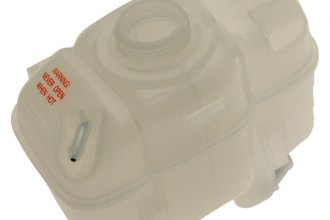 APA/URO Parts® - Expansion Tank