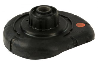 URO Parts® - Strut Mount Bushing