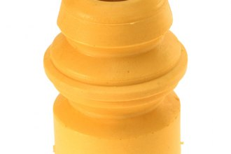 APA/URO Parts® - Strut Bump Stop