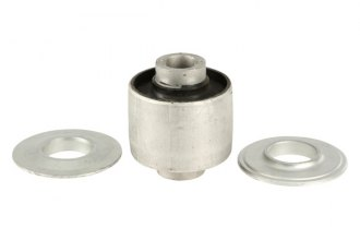 URO Parts® - Control Arm Bushing Kit
