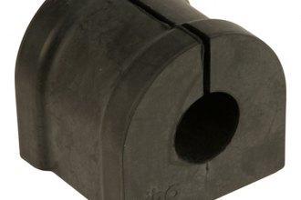 APA/URO Parts® - Sway Bar Bushing