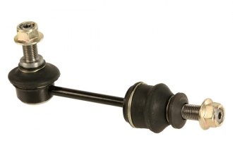 APA/URO Parts® - Sway Bar Link