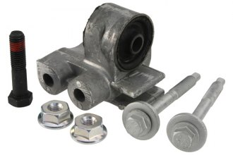 Apa/Uro Parts® - Control Arm Bushing