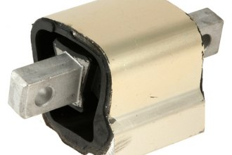 APA/URO Parts® - Transmission Mount