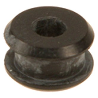 URO Parts® - Throttle Rod Bushing
