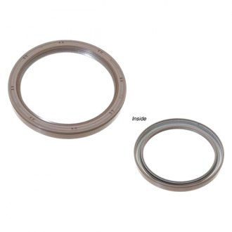 Arai Seisakusho® - Crankshaft Seal