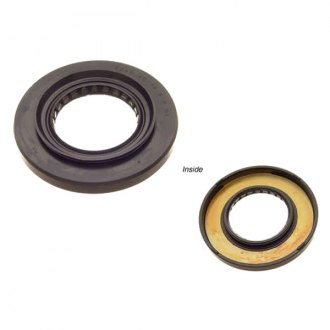Arai Seisakusho® - Manual Transmission Drive Axle Seal