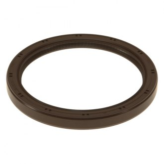 Arai Seisakusho® - Rear Crankshaft Seal