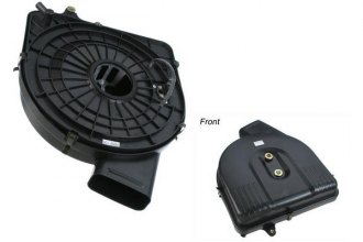 AST® - Air Cleaner Assembly